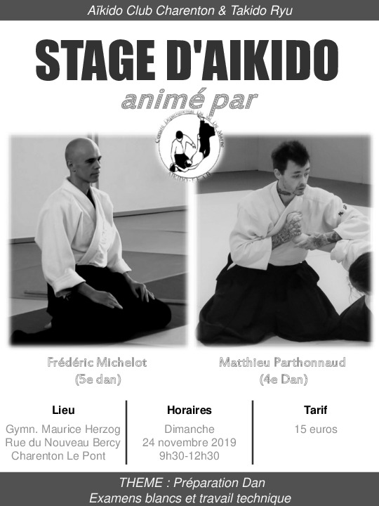 https://www.stages-aikido.fr/public/affiches/12924.jpg