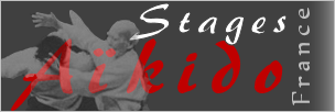 stages-aikido.fr logo