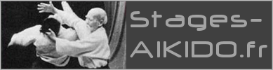 logo-stages-aikido-fr.png