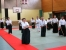 Photo Aikido Pratique des armes