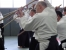 Photo Aikido